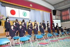 030323-卒業式1